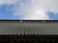 2011.11.16.真光寺2.JPG