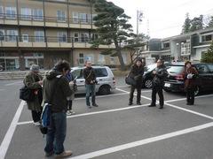 2011.11.27.0.JPG