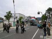 御船祭り2008_1.JPG