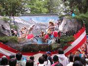 御船祭り2008_3.JPG