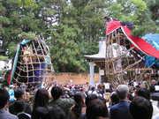 御船祭り2008_6.JPG
