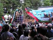 御船祭り2008_7.JPG